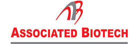 Associated Biotech Private Limited